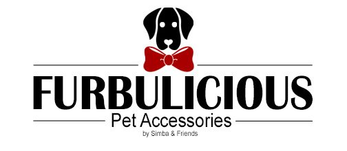 Furbulicious Pet Accessories